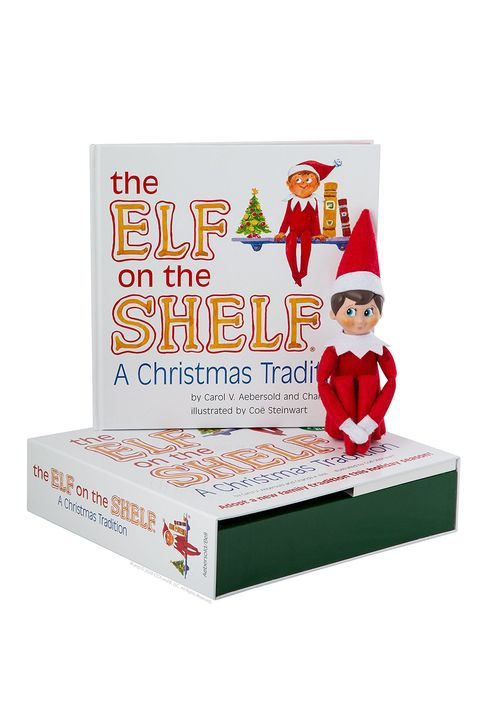 45 funny and easy elf on the shelf ideas for christmas 2020 funny and easy elf on the shelf ideas