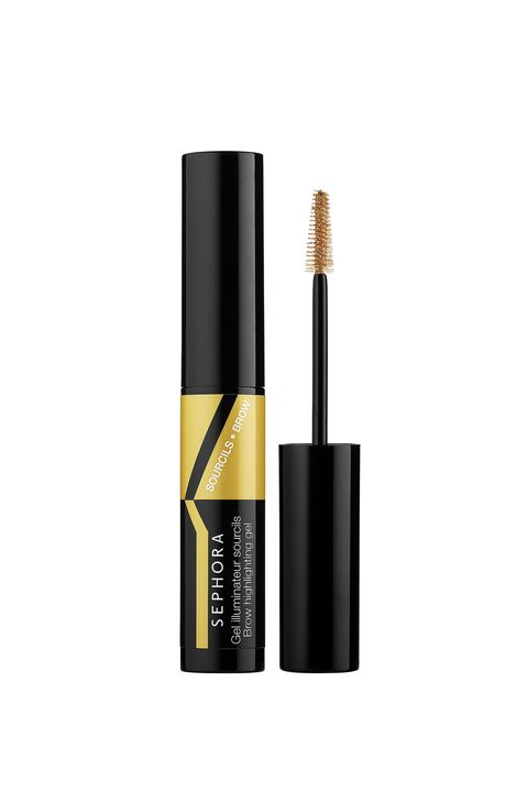 The 13 Top Brow Gels - Here's How To Keep Your Eyebrows in ...