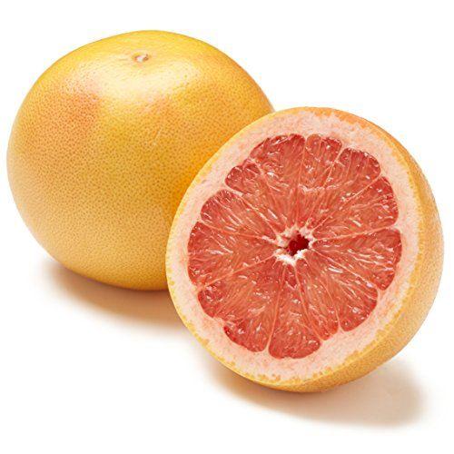 Grapefruit Blowjob How To - What Is a Grapefruit Blowjob