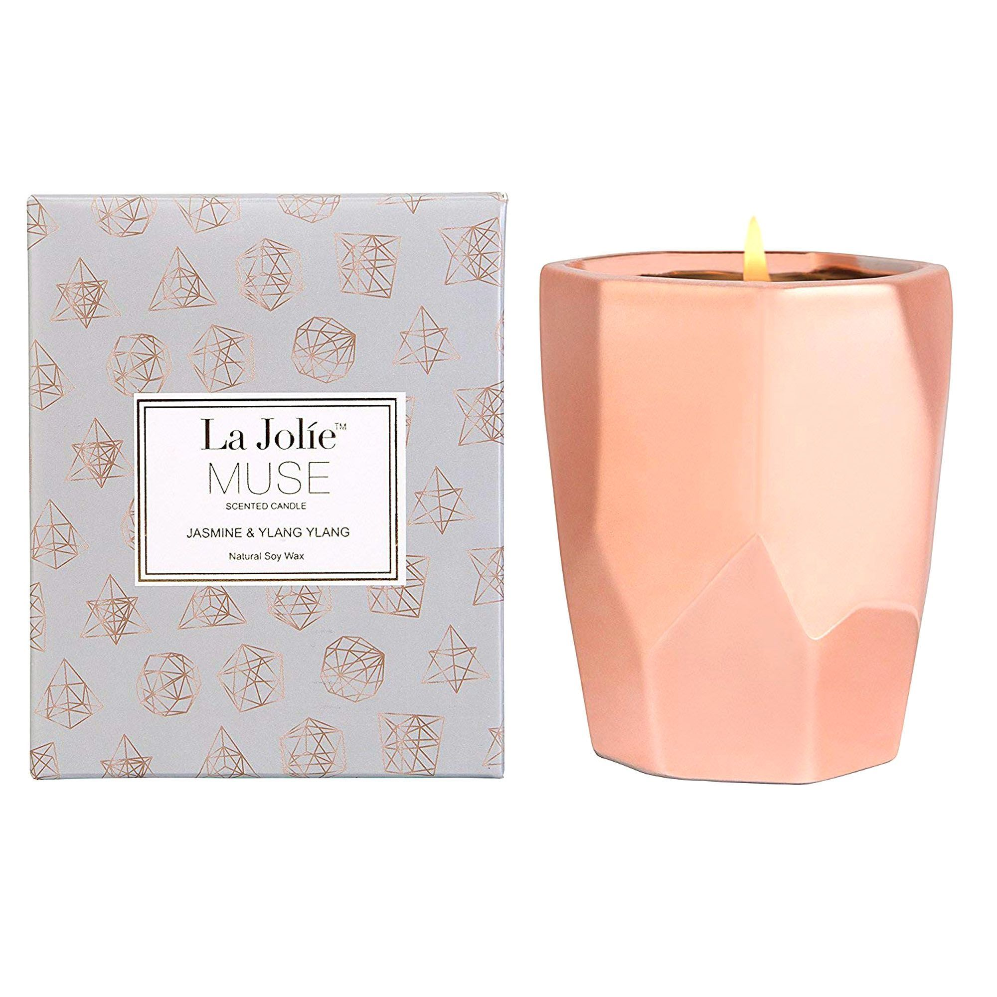 15 Of The Best Affordable Candles That Smell Amazing Inexpensive