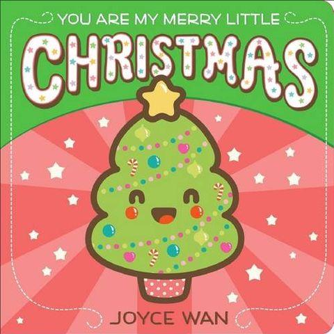 20 Best Christmas Books for Kids That Aren\'t \