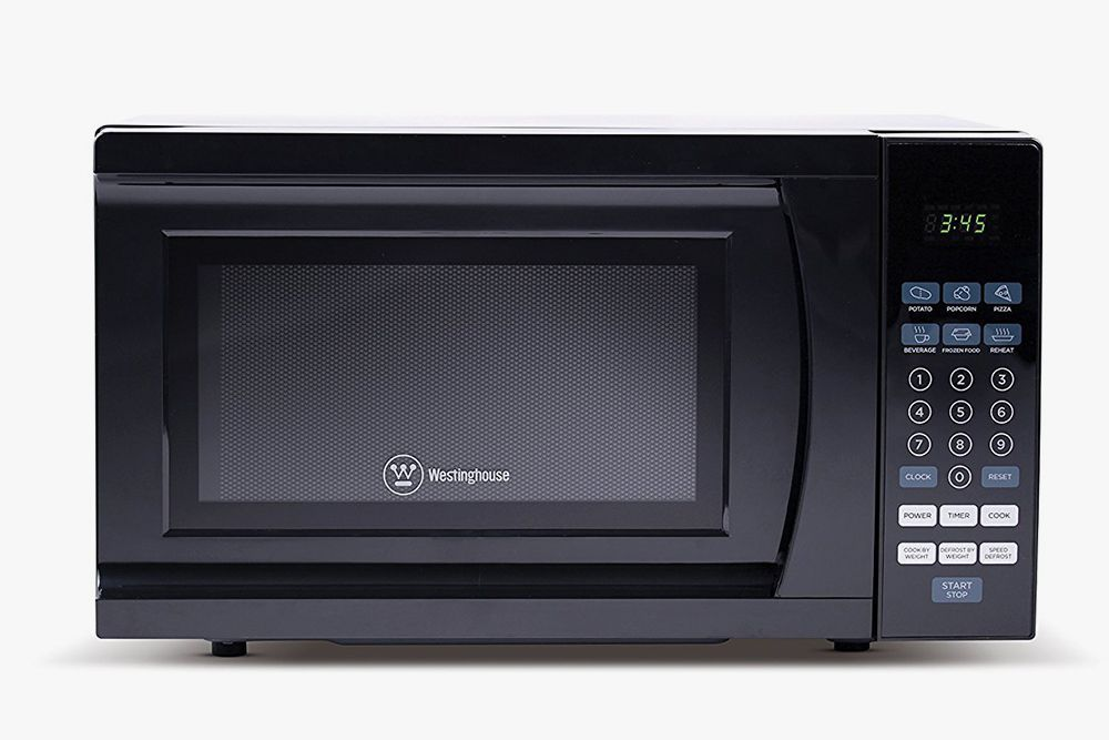Best E Saver Westinghouse Wcm770ss Countertop Microwave
