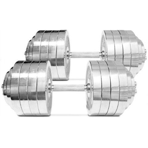 50e54513475 7 Best Adjustable Dumbbell Sets for 2018 - Adjustable Dumbbells   Weights