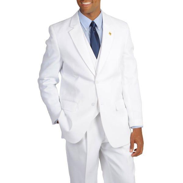 1st Halloween 3 Piece Suit