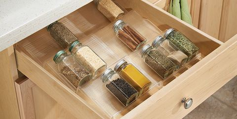 15 Best Spice Rack Ideas - How to Organize Spices