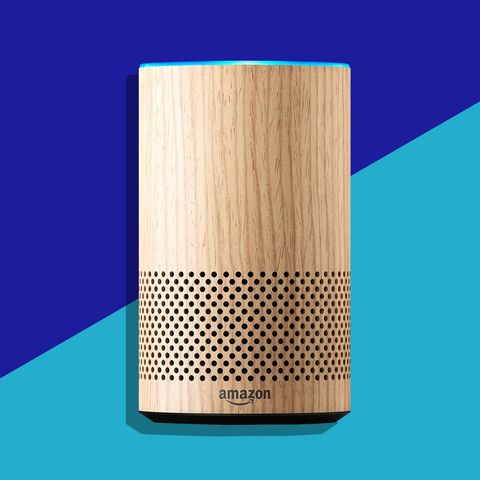 echo smart speaker 2nd generation amazoncom