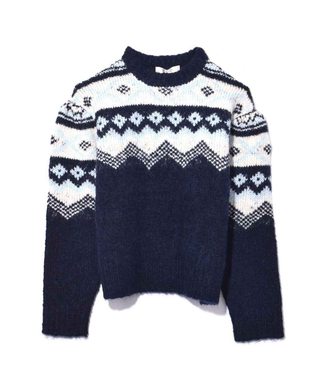 fc52d54290 13 Best Winter Sweaters for Women - Designer Sweaters for Cold Weather