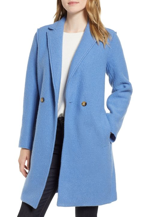 22 Best Winter Coats for 2020 Elegant Long Winter
