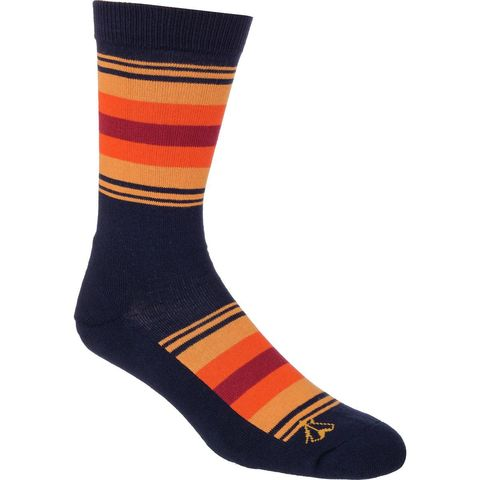 5f1658af2f7a Pendleton National Park Crew Sock. backcountry.com.  12.50. SHOP NOW. What better  gift ...