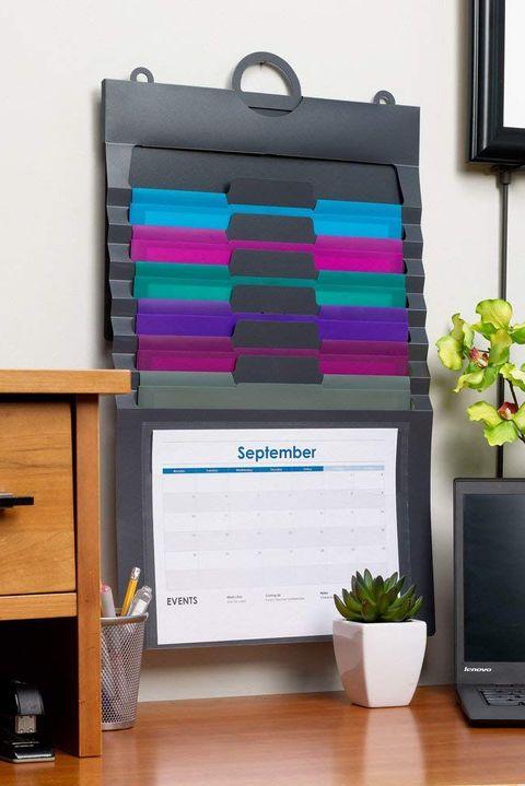 Best Way To Organize Bookshelf