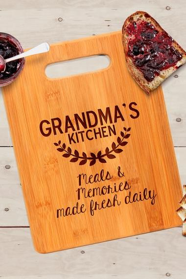18 Best Gifts for Grandma for Christmas or Birthday - Good Present ...