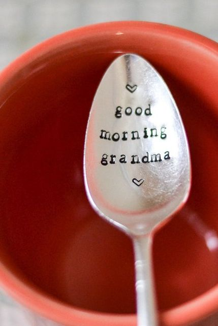 18 Best Gifts For Grandma Christmas Or Birthday