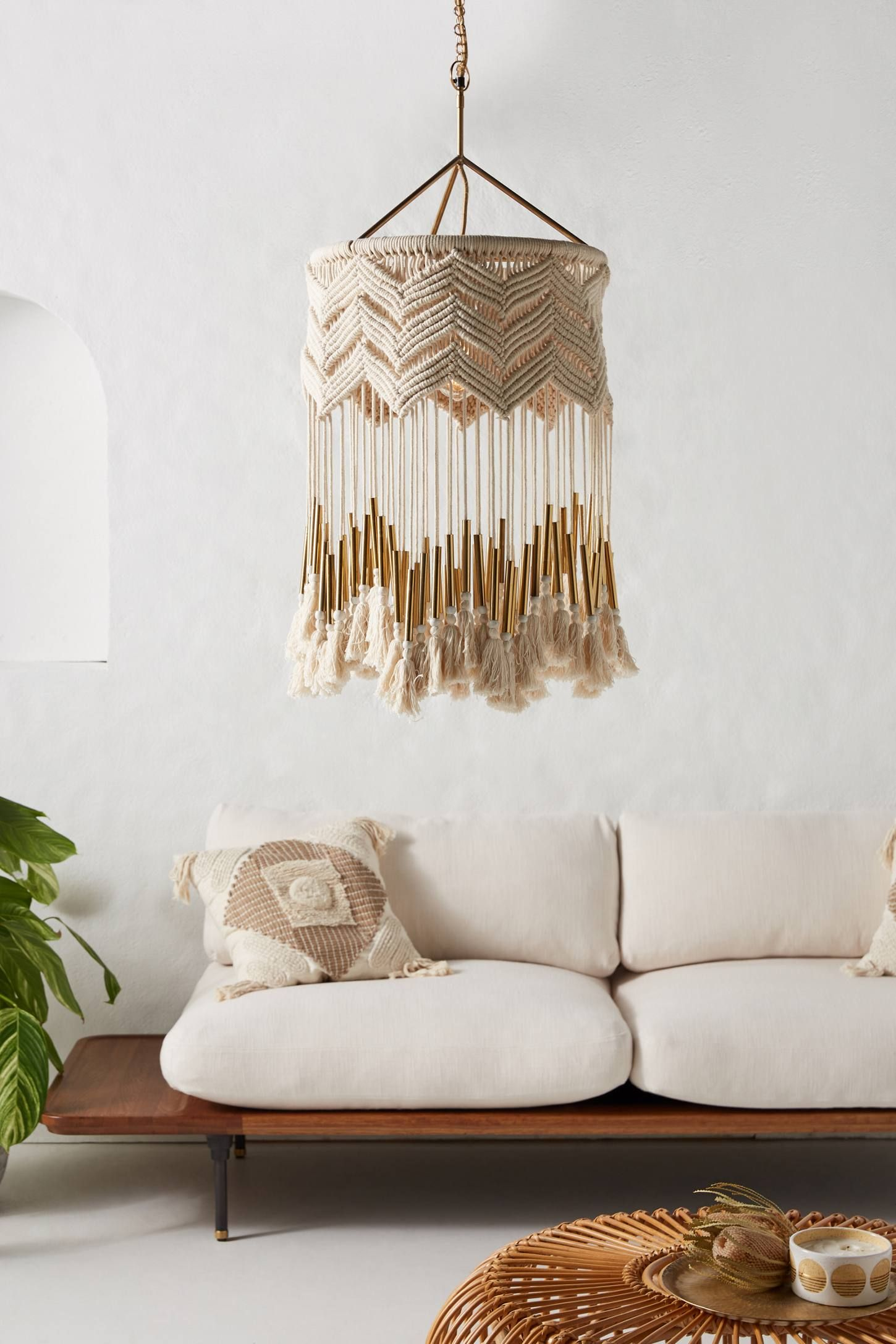 Everything You Need To Know About Bohemian Design What Is Bohemian Design