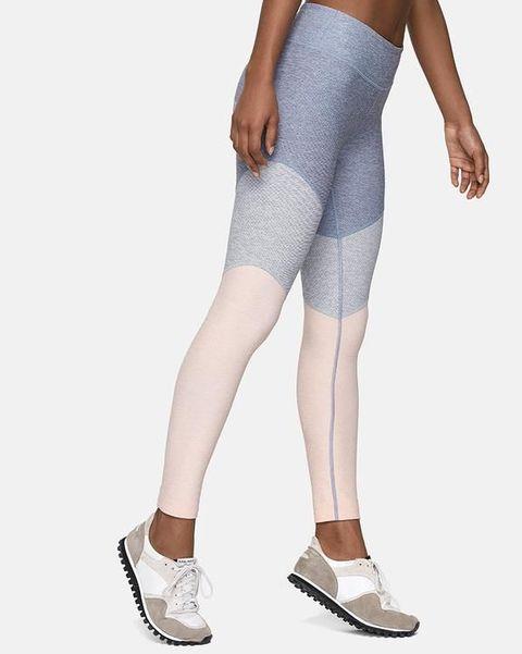 45671880e 13 Best Women s Compression Leggings 2018 - Comfy Compression Tights