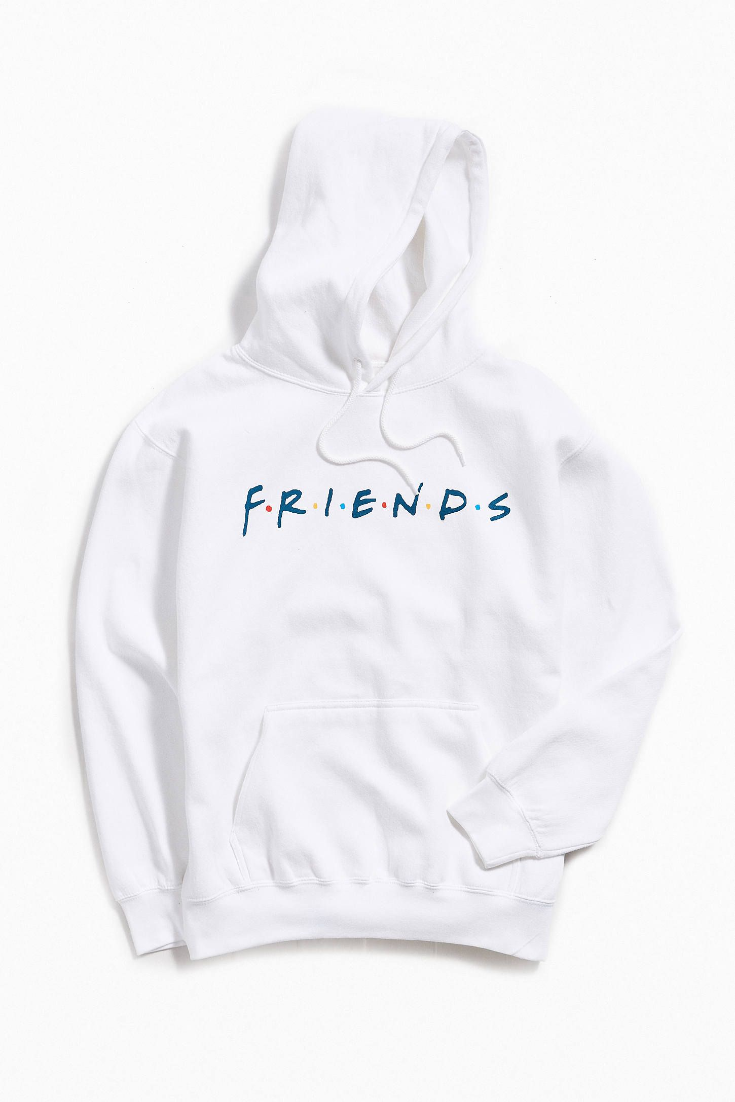 3834ab2b8c6 18 Best 'Friends' TV Show Gift Ideas for 2018 - Top Friends Merchandise