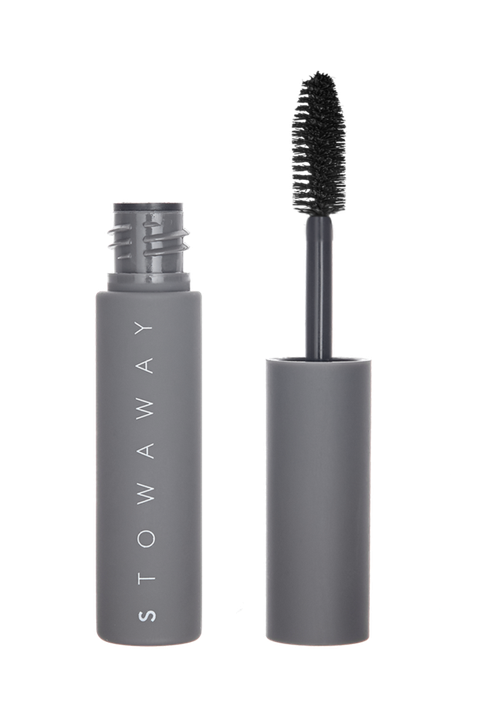 16 Best Mascaras Of 2018 Top Mascara Brands To Lengthen And