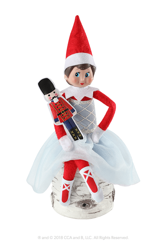 25 Elf On The Shelf Ideas Fun Ideas For Christmas Elf On A Shelf