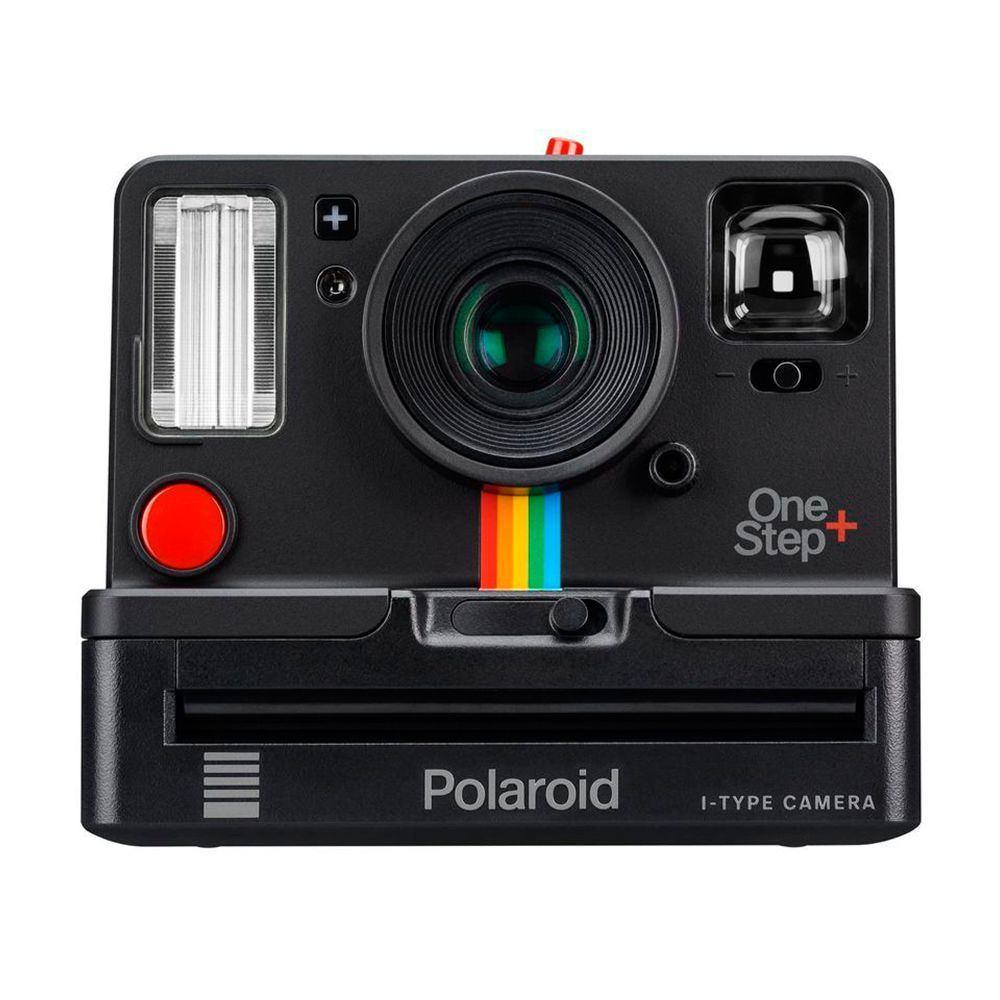 10 Best Polaroid Cameras to Buy in 2019 - Instant Cameras   Accessories b31b7caadf