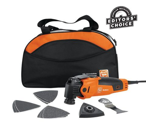 76889a5a8b0 7 Best Oscillating Tools — Oscillating Multitools Tested