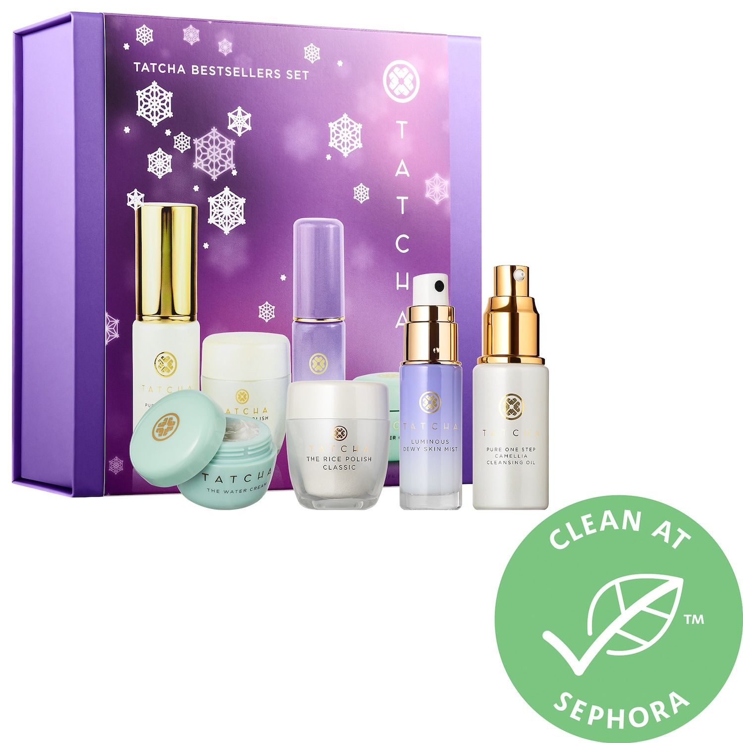 30 Best Beauty Gifts 2018 Makeup Perfume And Skincare Gift Ideas