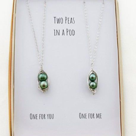 29 Christmas Gifts For Sisters For 2019 Best Gift Ideas For Sisters