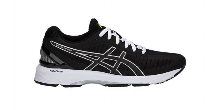 Get Nearly 40% off a Pair of New Asics Gel-DS Trainers 7527e7340