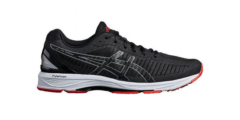 0725e781e Get Nearly 40% off a Pair of New Asics Gel-DS Trainers