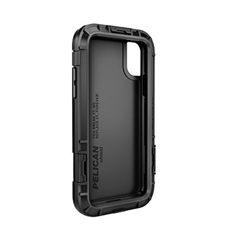 08e7bc37db4 Best iPhone XS Cases   Protective Phone Cases