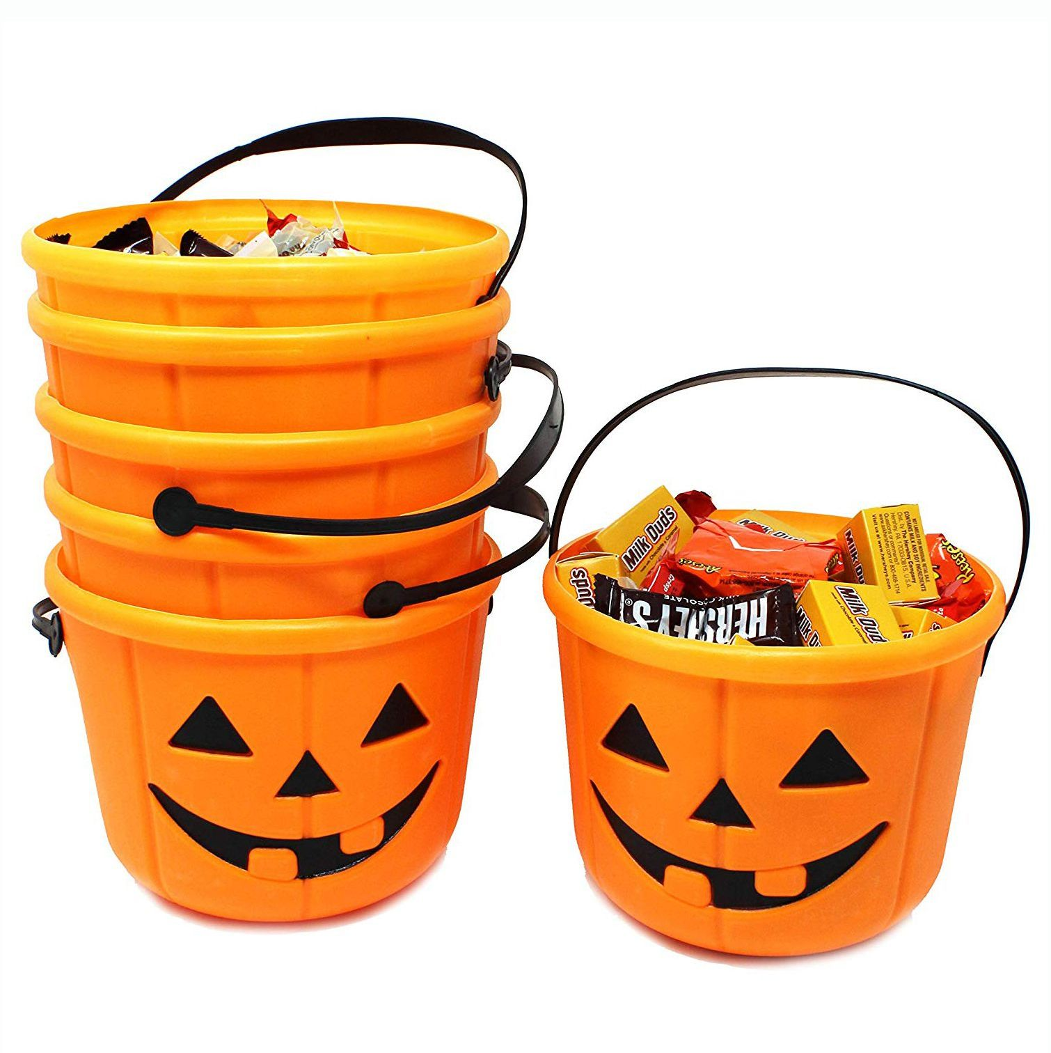 what time does trick-or-treating start in 2018? halloween hours to
