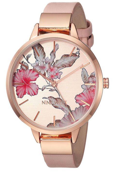 45 Best Gifts For Girlfriend Good Cute Gift Ideas For Your