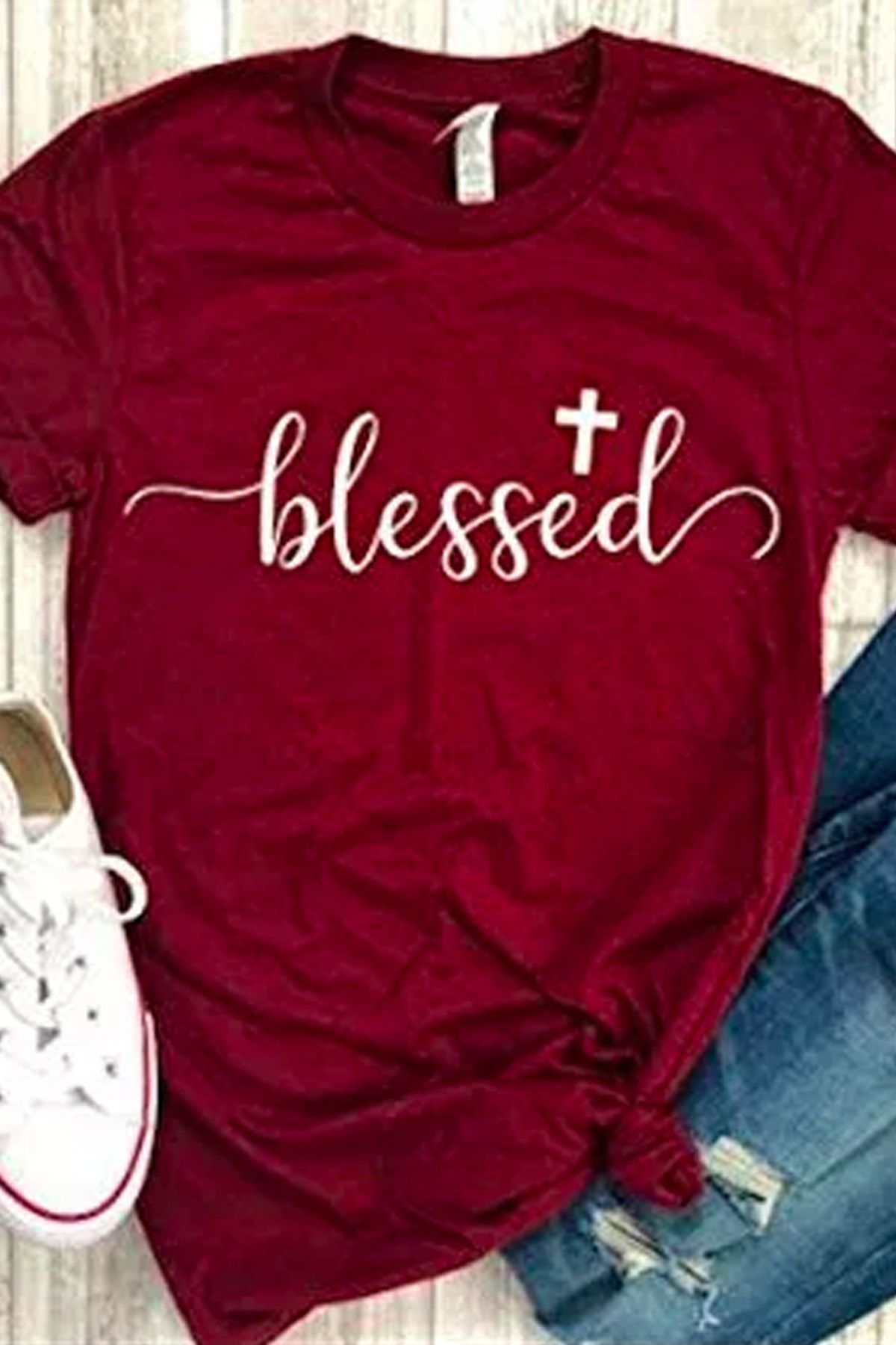823f7d6b 20 Christian Gifts for Christmas 2018 — Best Religious Gifts for Christians