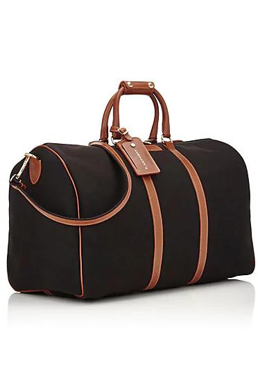 6c9a5c43f1 27 Best Travel Accessories for Men - Luxury Men s Travel Gear   Gadgets
