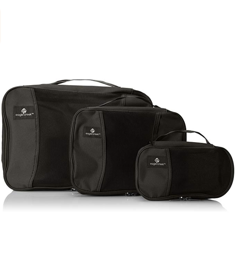 9489049034 27 Best Travel Accessories for Men - Luxury Men s Travel Gear   Gadgets