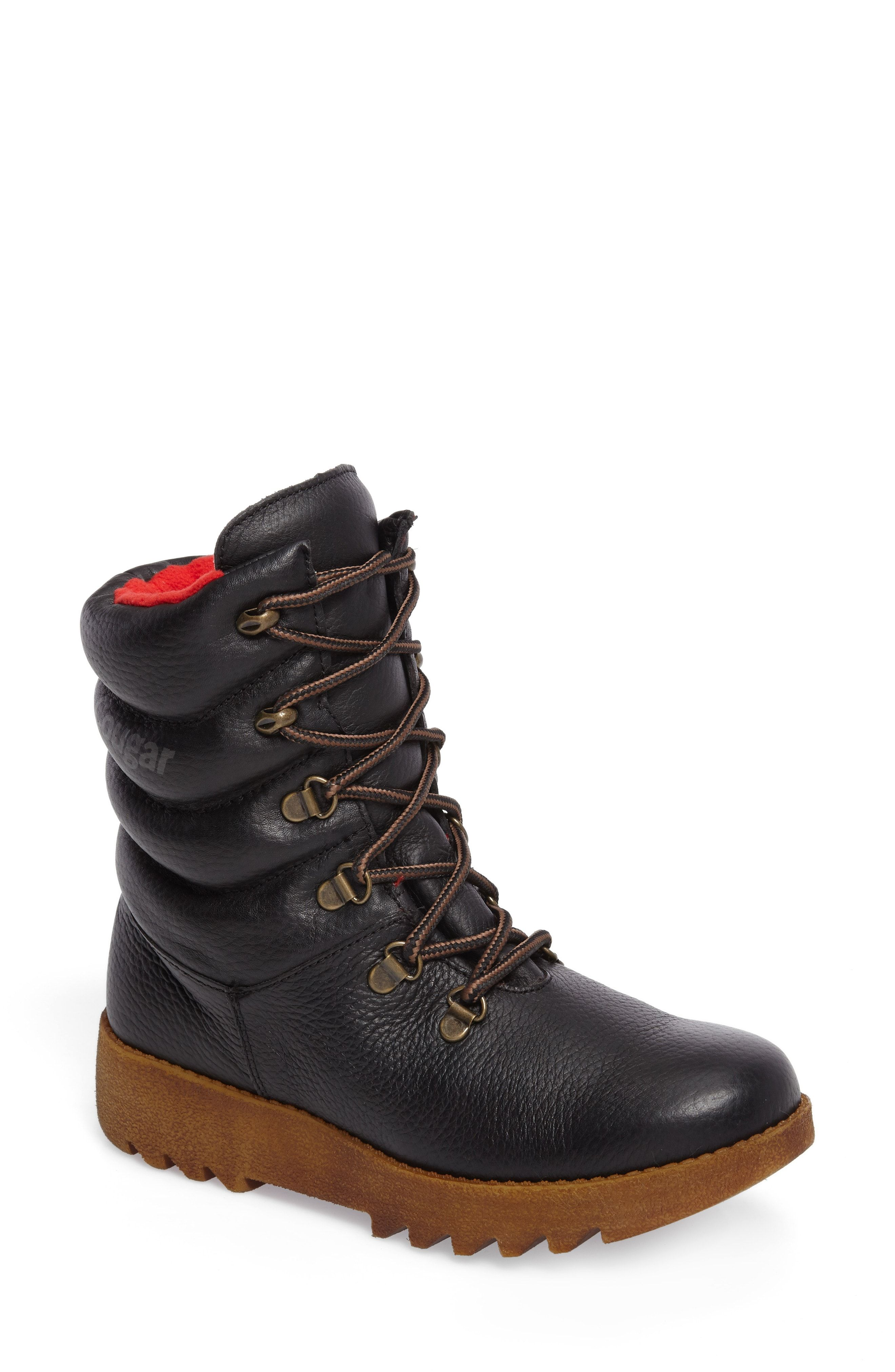 2cba8f815351 25 Most Stylish Winter Boots For Women In 2019 - Cute Winter Boots