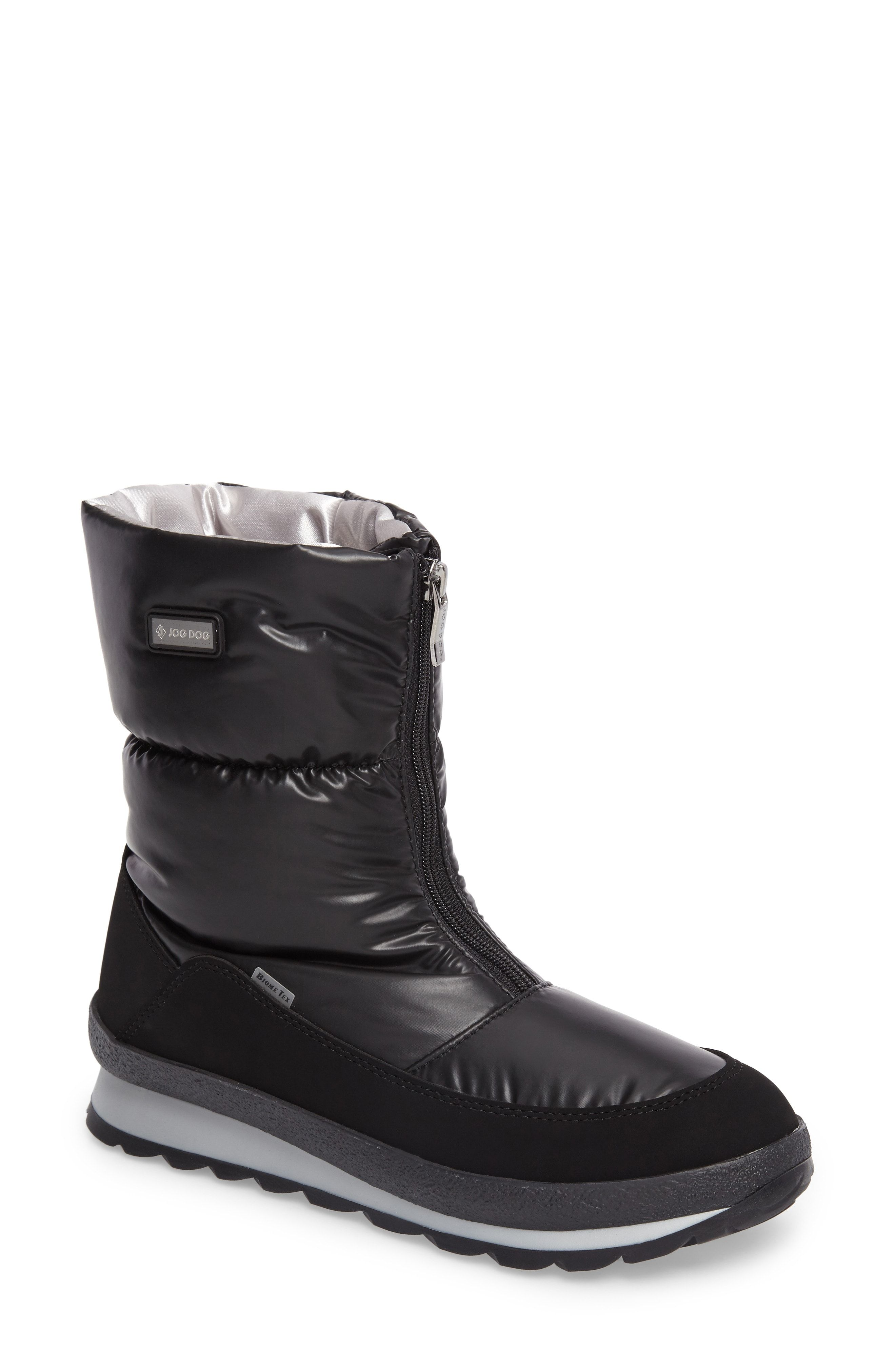 e291eaa63 25 Most Stylish Winter Boots For Women In 2019 - Cute Winter Boots