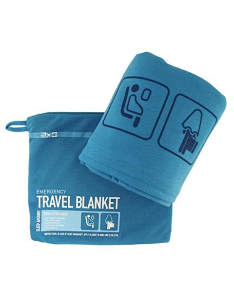 ad47cdda02d08 27 Best Travel Accessories for Men - Luxury Men's Travel Gear & Gadgets