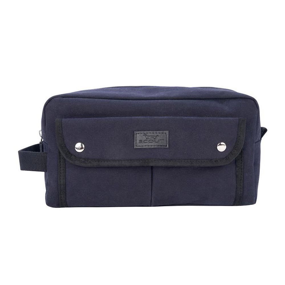 c5d0b3723936 11 Best Dopp Kits   Toiletry Bags for Men - Stylish Men s Dopp Kits
