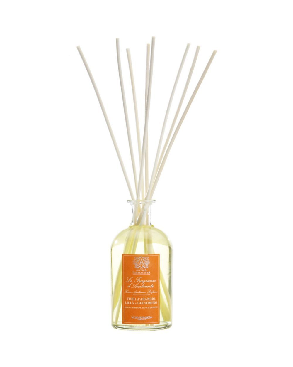 Home Ambiance Diffuser