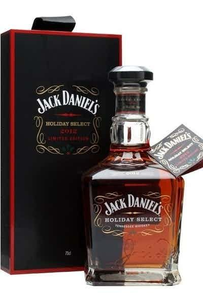 Jack Daniels Advent Calendar.Attention Whiskey Lovers Jack Daniels Is Creating Its Own Advent
