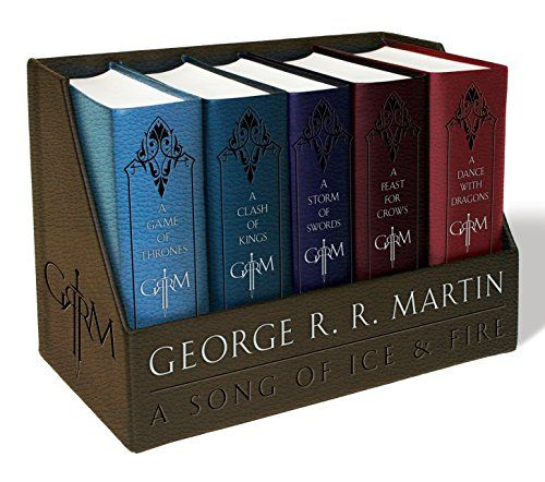 0e70e395 44 Best Game of Thrones Gifts 2019 - Cool GoT Merchandise to Give as Gifts