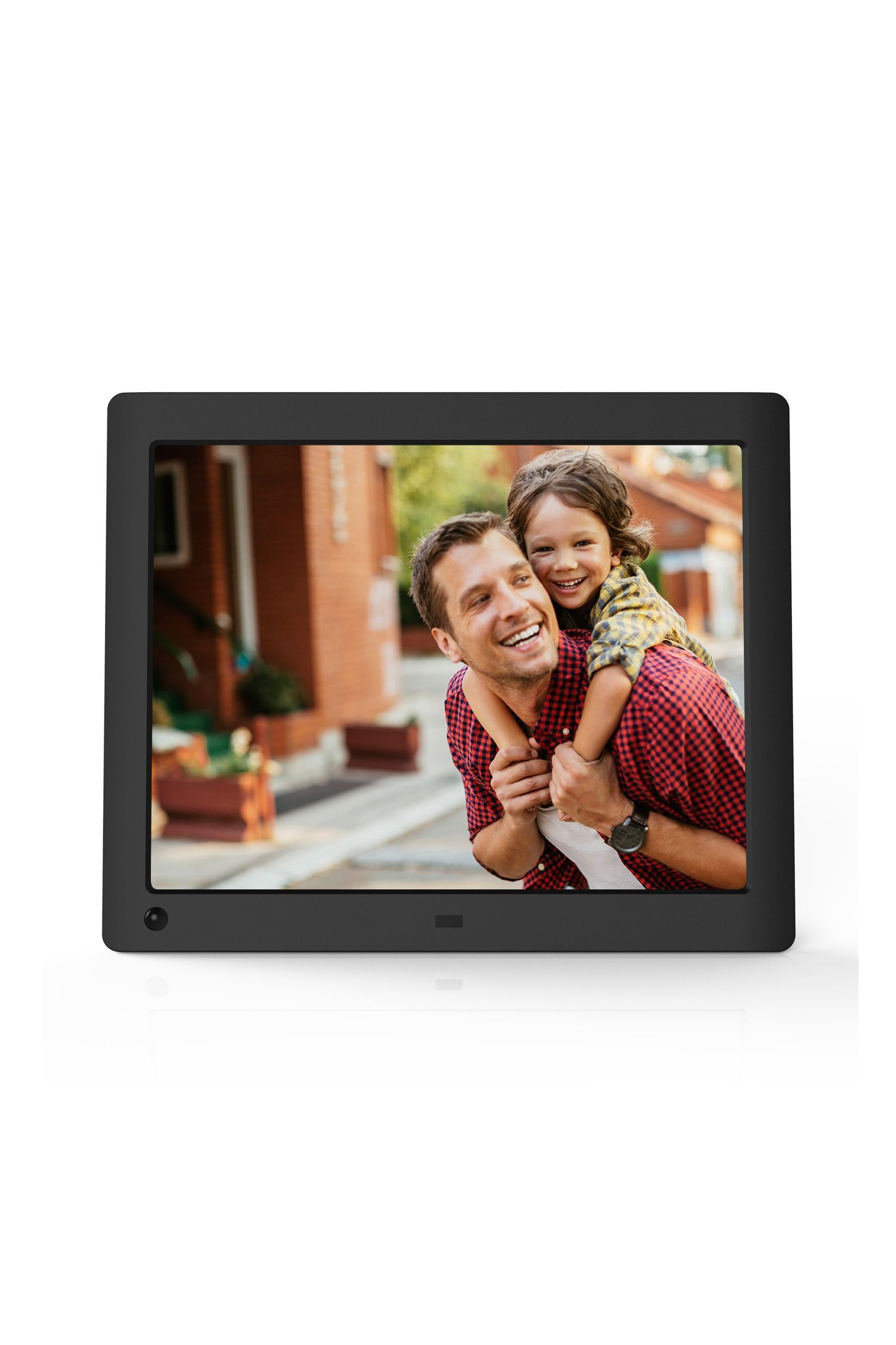 5e473044a214 25 Personalized Photo Gift Ideas - Best Family Photo Gifts for Christmas