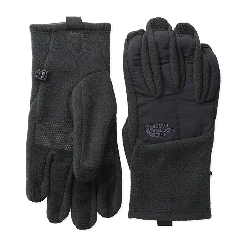 a4b9dd88e41 The North Face Men's Denali Etip Gloves