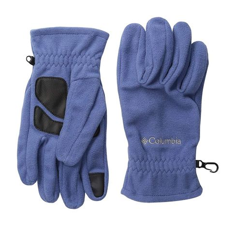 b60502157 11 Best Thermal Gloves for Winter 2019 - Warmest Thermal Snow Gloves