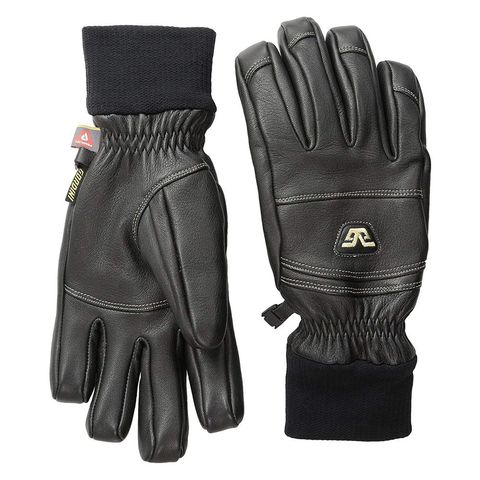 2231ca4cfb5 11 Best Thermal Gloves for Winter 2019 - Warmest Thermal Snow Gloves