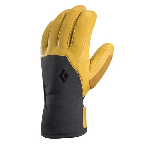 f484824f1a94a6 11 Best Thermal Gloves for Winter 2019 - Warmest Thermal Snow Gloves