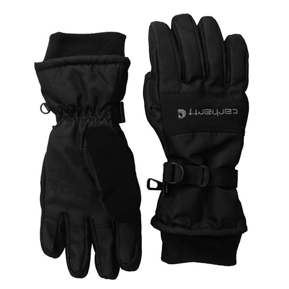 7e2a1d4fe 11 Best Thermal Gloves for Winter 2019 - Warmest Thermal Snow Gloves