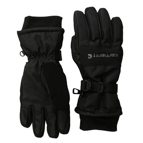 2fbbcfb47 11 Best Thermal Gloves for Winter 2019 - Warmest Thermal Snow Gloves