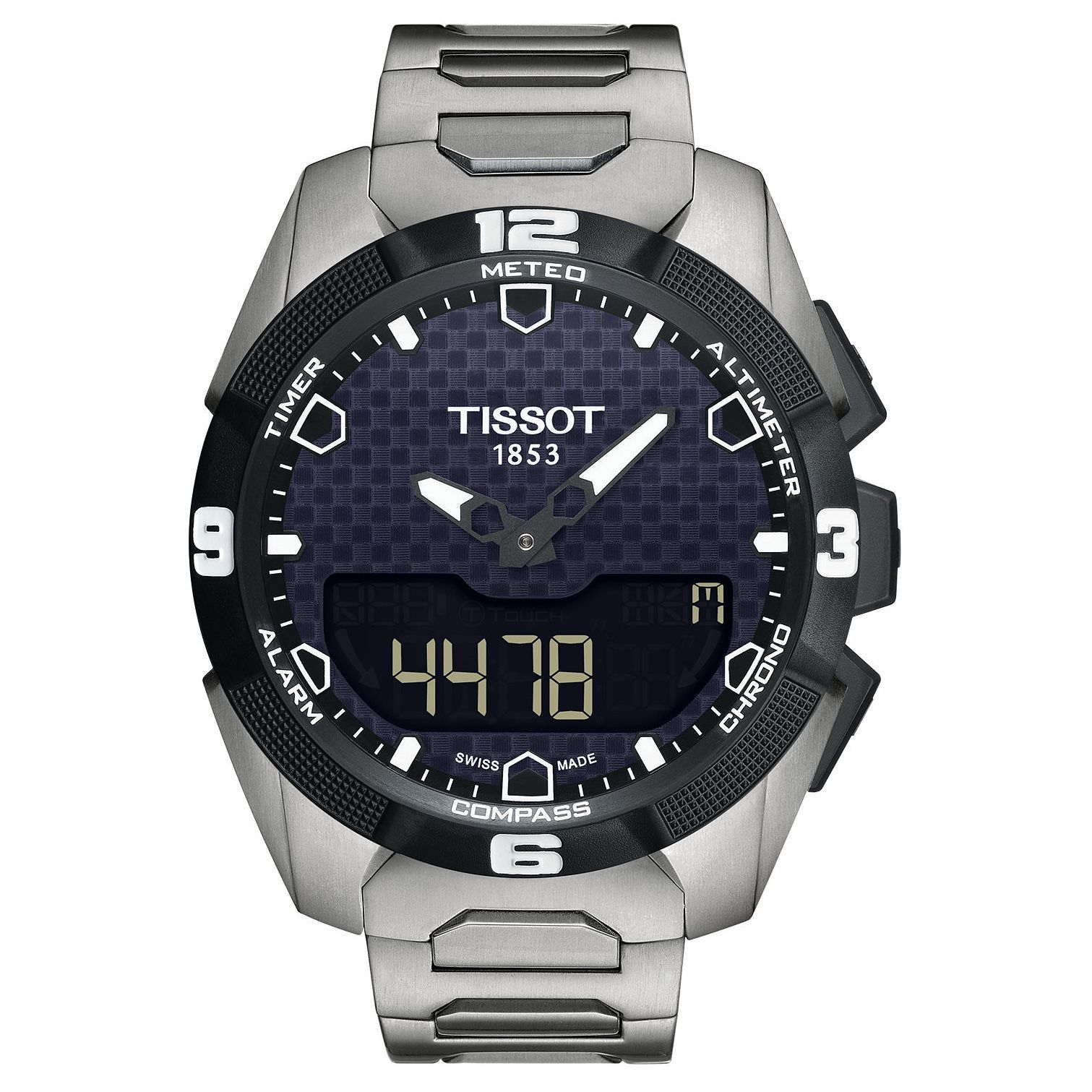 11 Best Digital Watches For Men Mens To Buy In 2019 How Build 9 Second Readout Countdown Timer