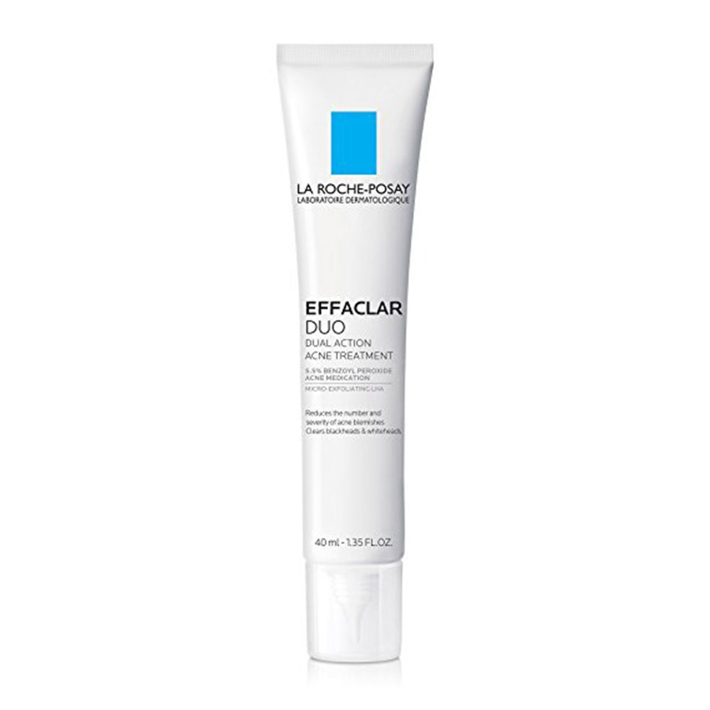13 Best Benzoyl Peroxide Treatments In 2020 Benzoyl Peroxide For Acne