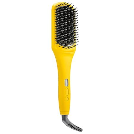 b788e644704dc Best Hair Straightener Brushes - Time-Saving Hair Styling Tools